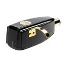 Ortofon SPU Royal GM MkII - Moving Coil Element