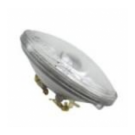 Sylvania Ge Sealed Lamp Beam Par36 12.8V 30W