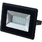 VT-4021-5947 V-tac LED Bouwlamp 20Watt 4000k